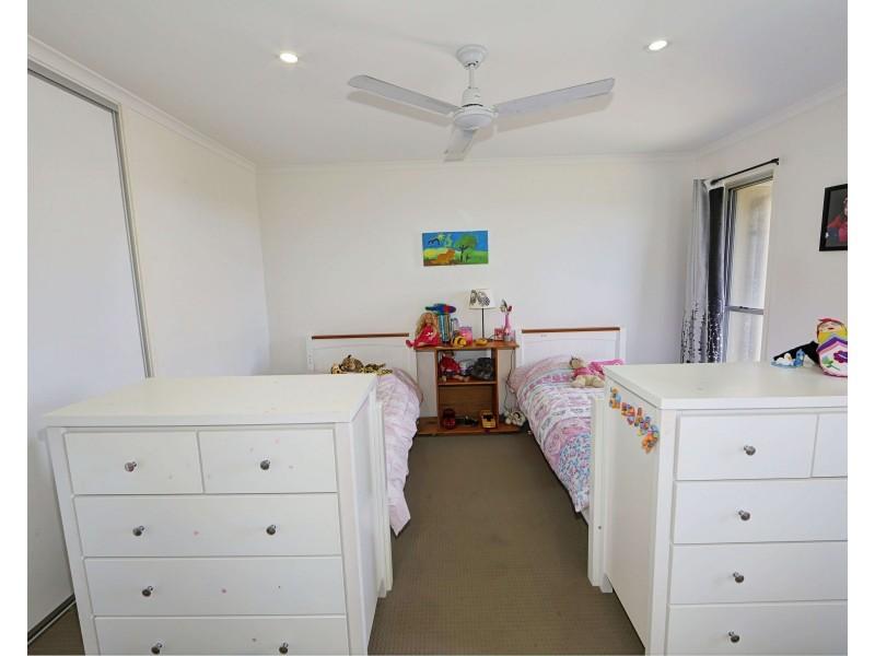13 Firefly St, Bargara QLD 4670