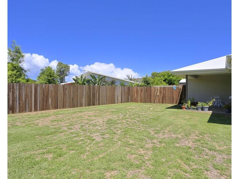 1/2 Masthead Drive, Bargara QLD 4670