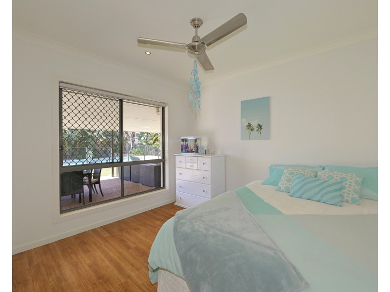 4 Sea Change Ct, Bargara QLD 4670
