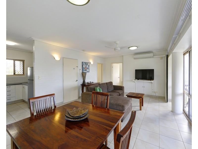 15/104 Miller Street, Bargara QLD 4670