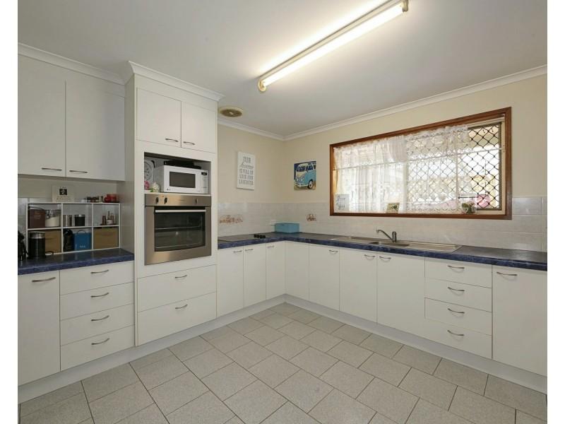 48 Durdins Rd, Bargara QLD 4670