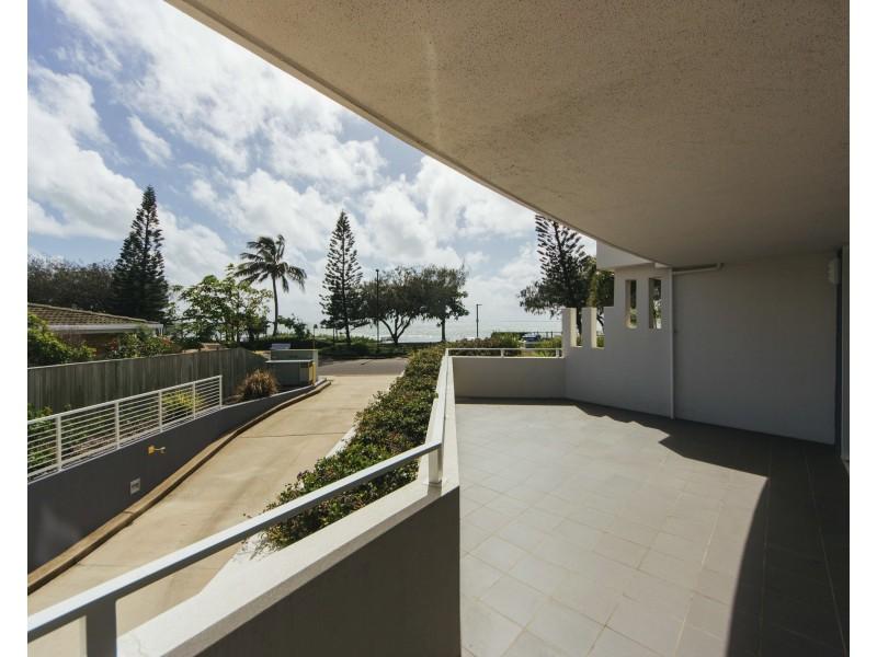 102/47 Esplanade, Bargara QLD 4670