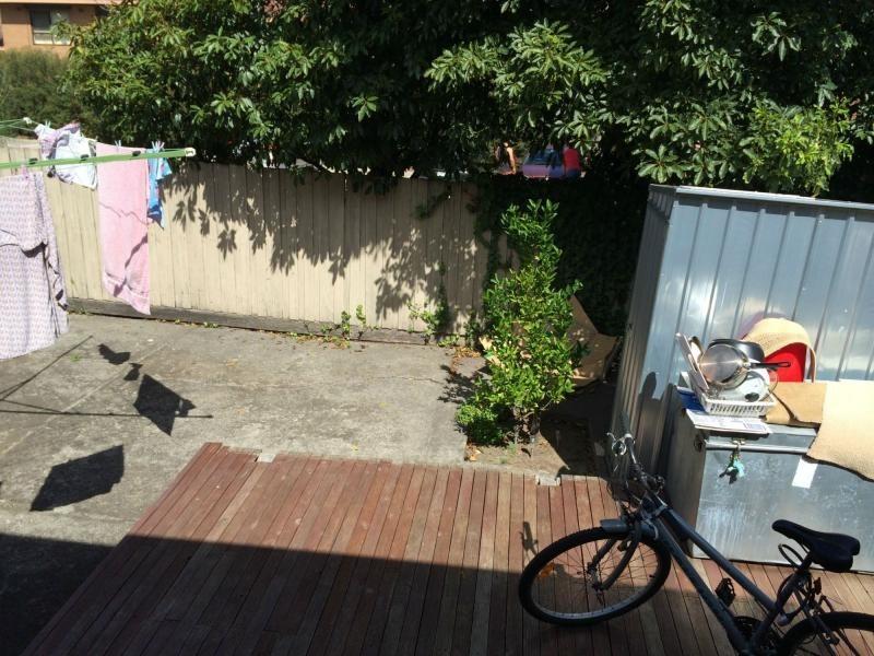 Unit 3/60 Potter Street, Dandenong VIC 3175
