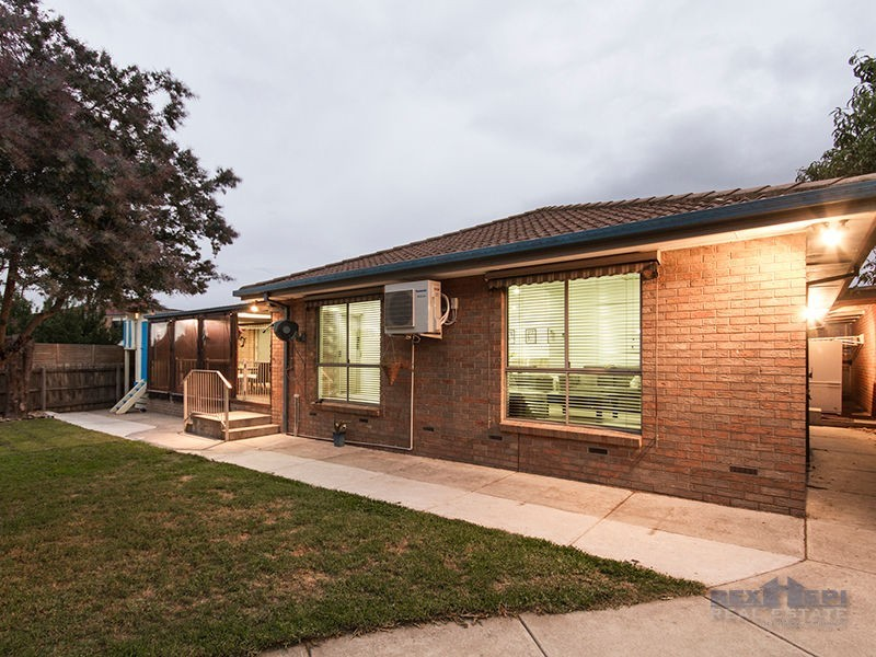 16 Meldrum Court, Narre Warren South VIC 3805