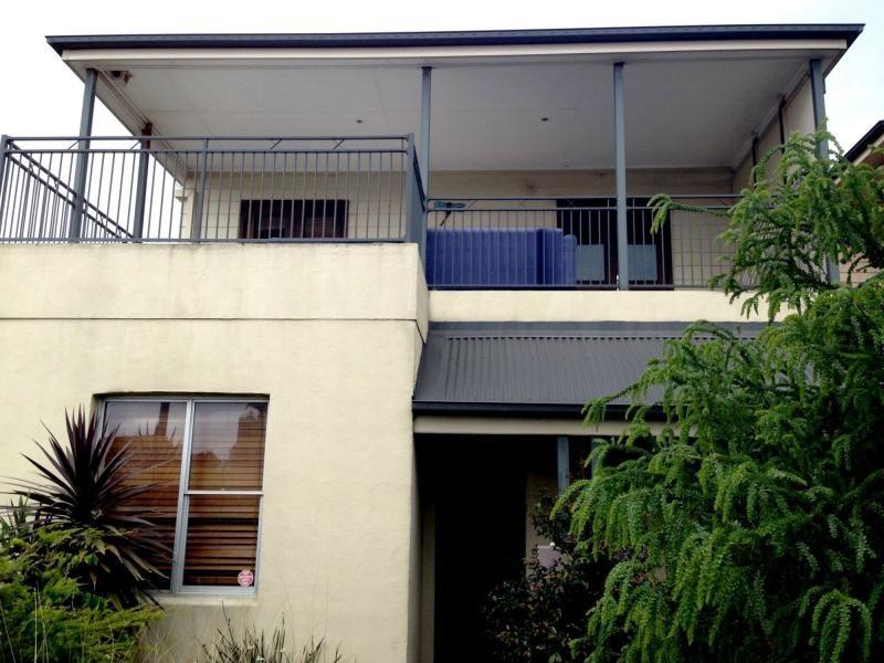 Stockton NSW 2295