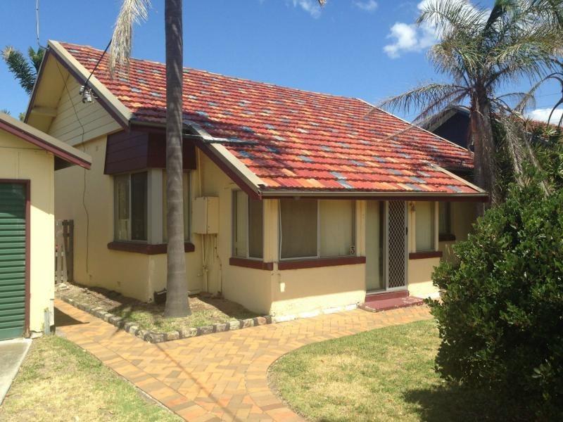 3 Beeston Road, Stockton NSW 2295