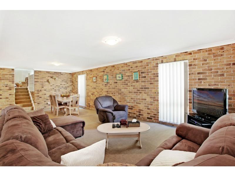 213 Dunbar Street, Stockton NSW 2295