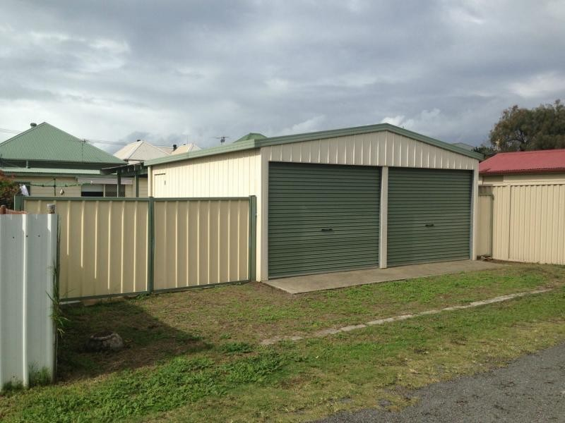 91a Roxburgh Street, Stockton NSW 2295