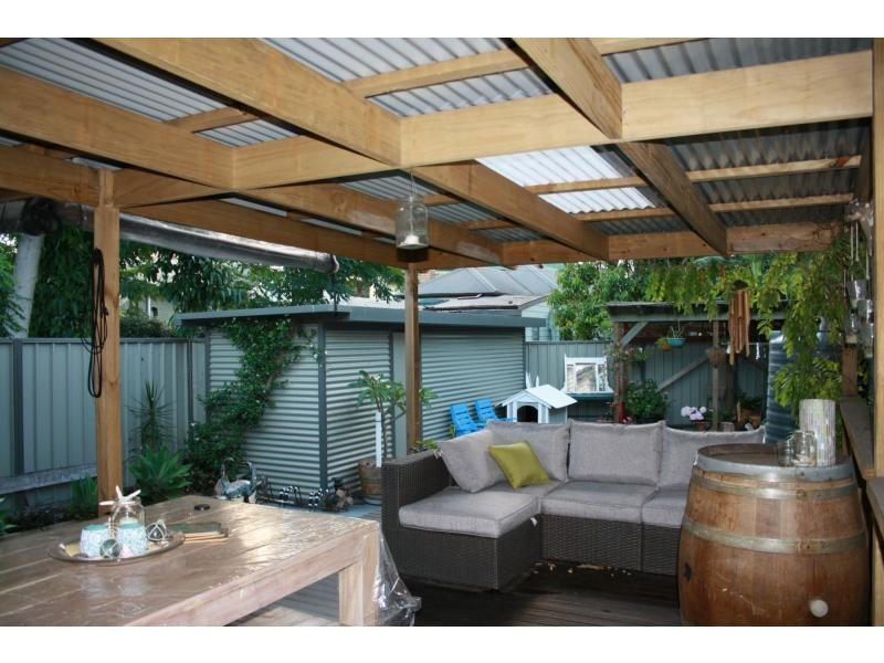 52 Phoebe Street, Islington NSW 2296