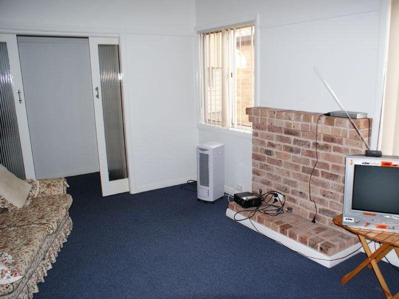 277 Mitchell Street, Stockton NSW 2295