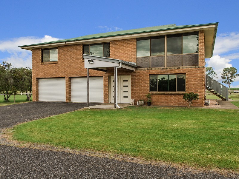 573 Stapylton Jacobs Well Rd, Alberton QLD 4207