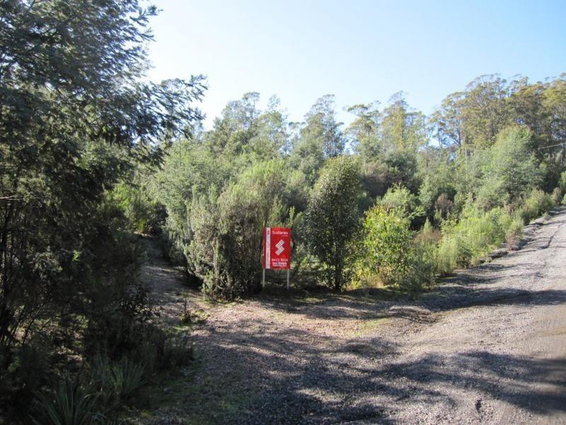 131 James Road, Acacia Hills TAS 7306