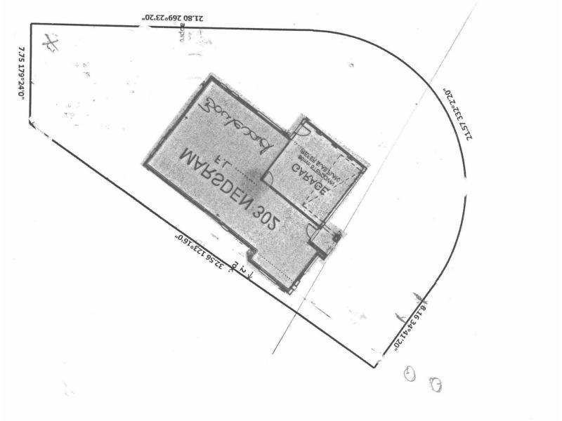 2a Morgan Court, Mccrae VIC 3938