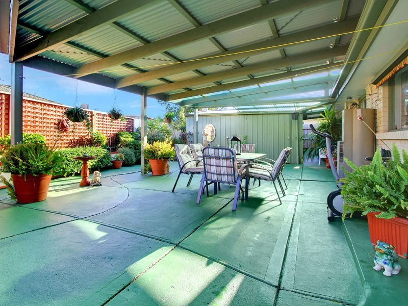 22 Farrington Court, Rosebud VIC 3939