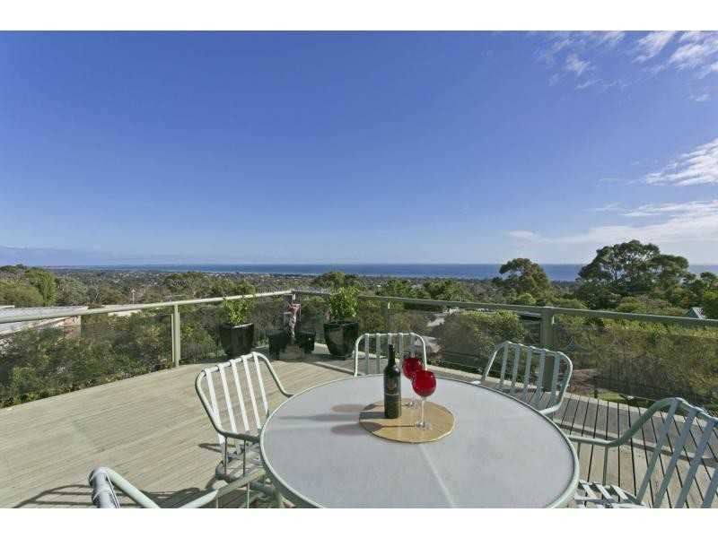 34 Somers Avenue, Mccrae VIC 3938
