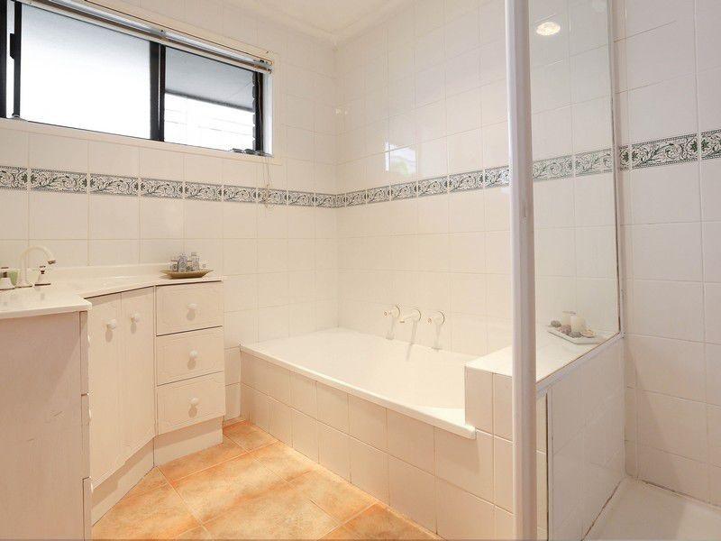 58 Flinders Avenue, Rosebud VIC 3939