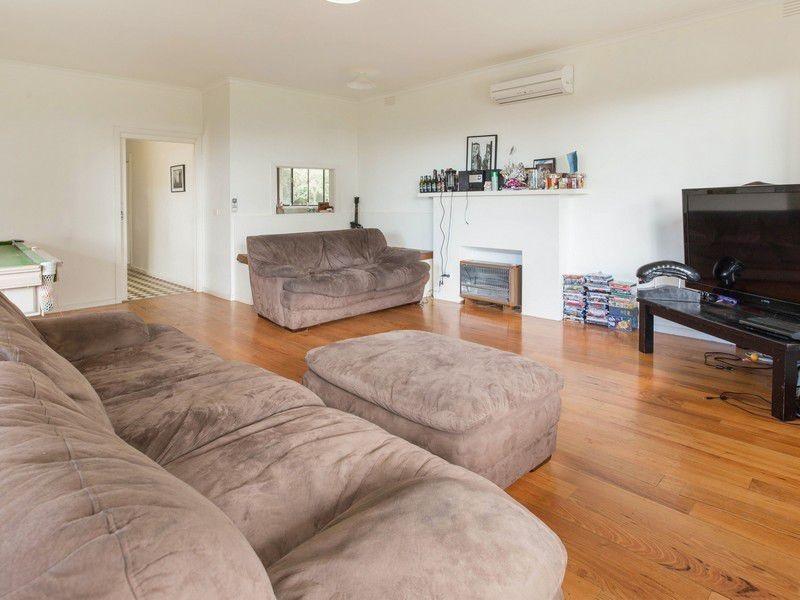 103 Flinders Street, Mccrae VIC 3938