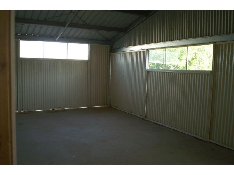 14 Mitchell Avenue, Dareton NSW 2717