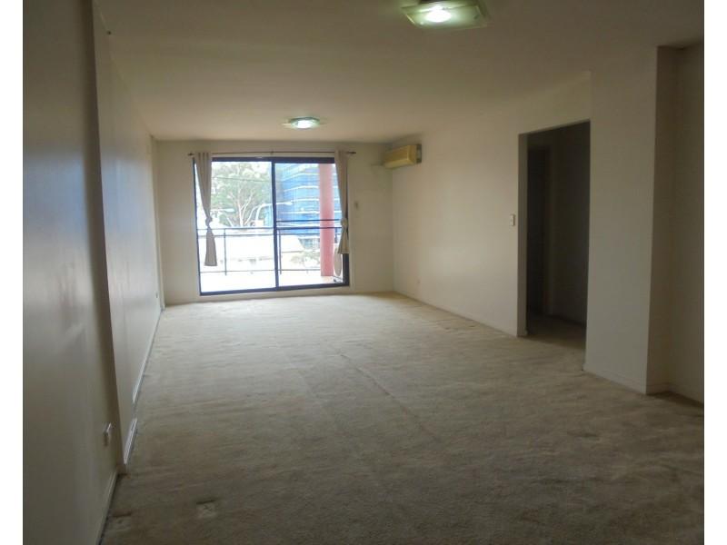40/29-33 Kildare Road, Blacktown NSW 2148