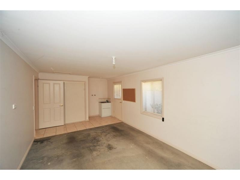 3 Ebony Place, Kennington VIC 3550