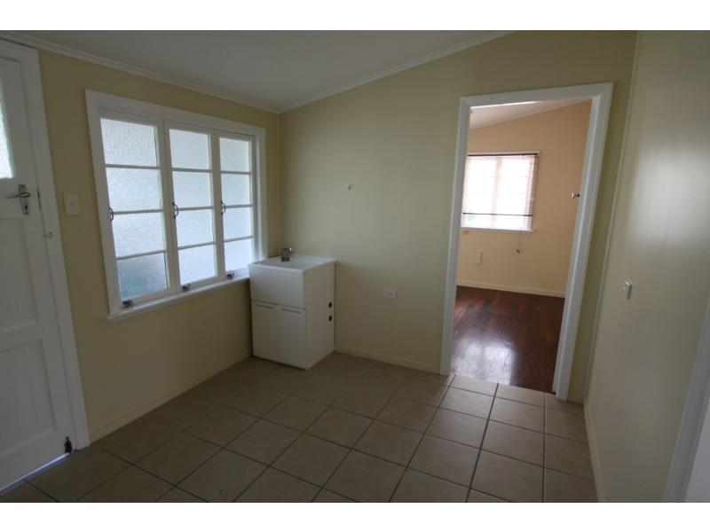 49 Spencer Street, The Range QLD 4700