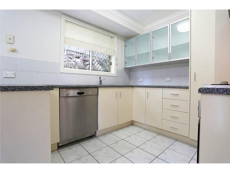 1/51 Bishop Street, The Range QLD 4700