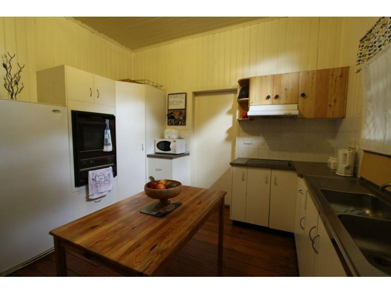 88 Albert Street, The Range QLD 4700
