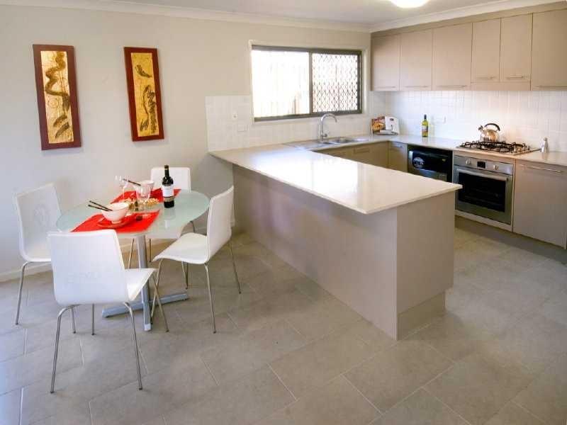 Allenstown QLD 4700