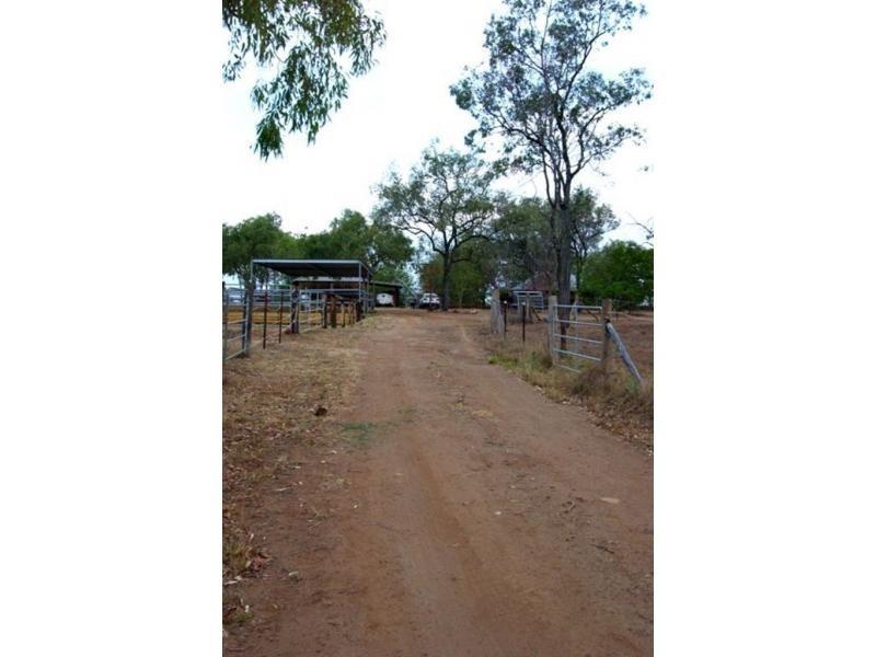 62 Bucholz Road, Kabra QLD 4702