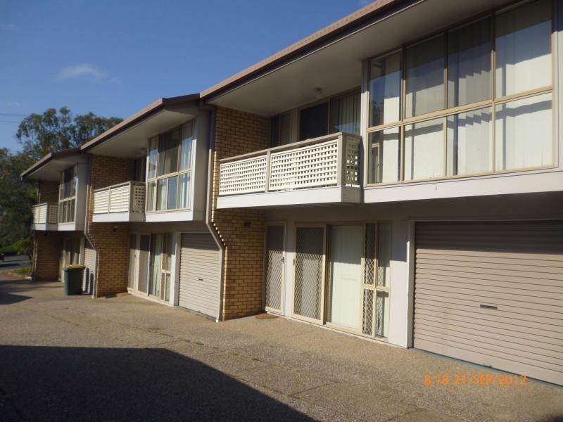 1/291 Carlton Street, Kawana QLD 4701