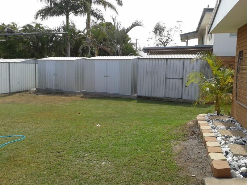 1/65 Scott Street, Kawana QLD 4701