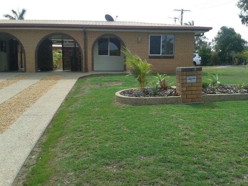 2/65 Scott Street, Kawana QLD 4701