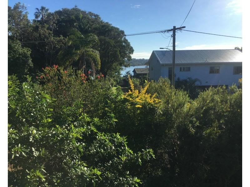 40-42 Noyes Parade, Karragarra Island QLD 4184