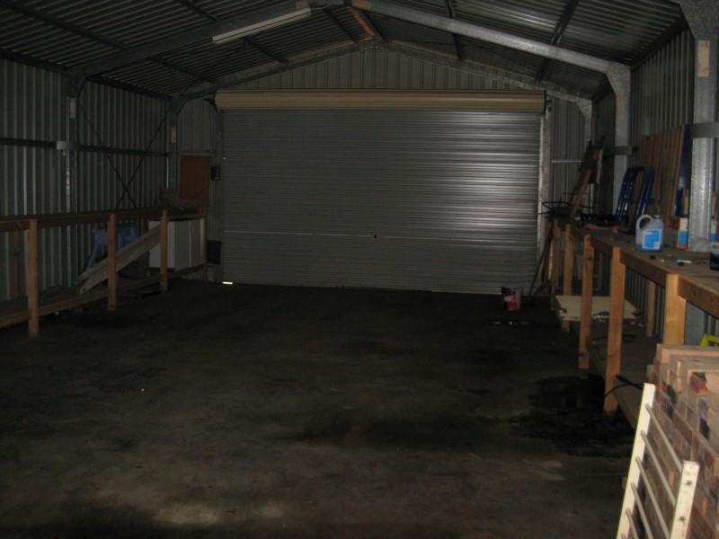 16 Rawson Street, Aberdare NSW 2325
