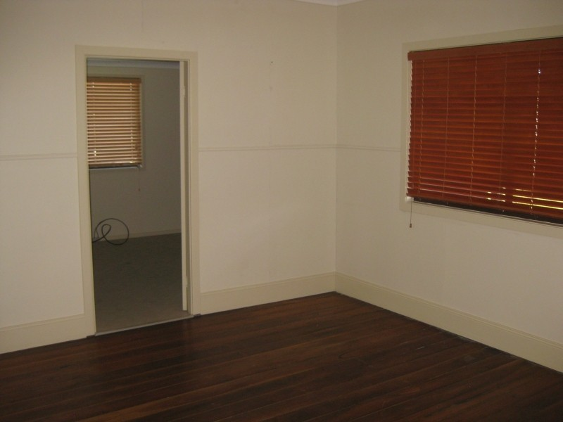 134 Congewai Street, Aberdare NSW 2325