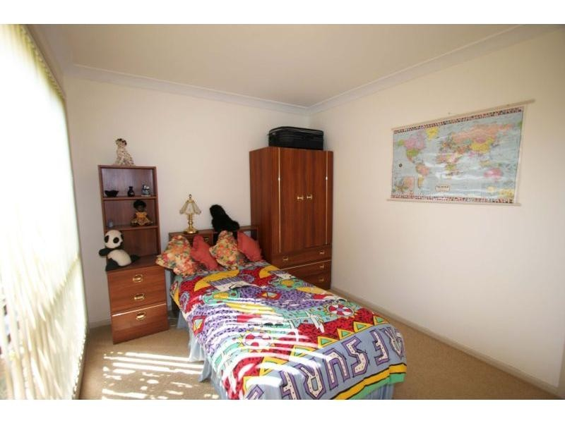 18 Comerford Close, Aberdare NSW 2325