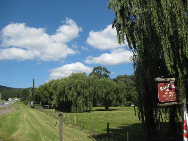 1402 Leggetts Drive, Brunkerville NSW 2323