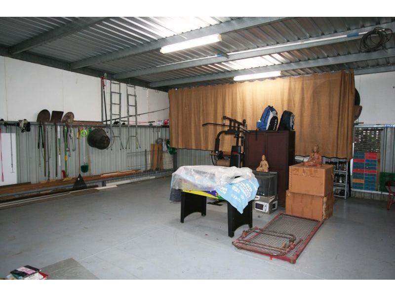 12 Stuart Street, Abernethy NSW 2325