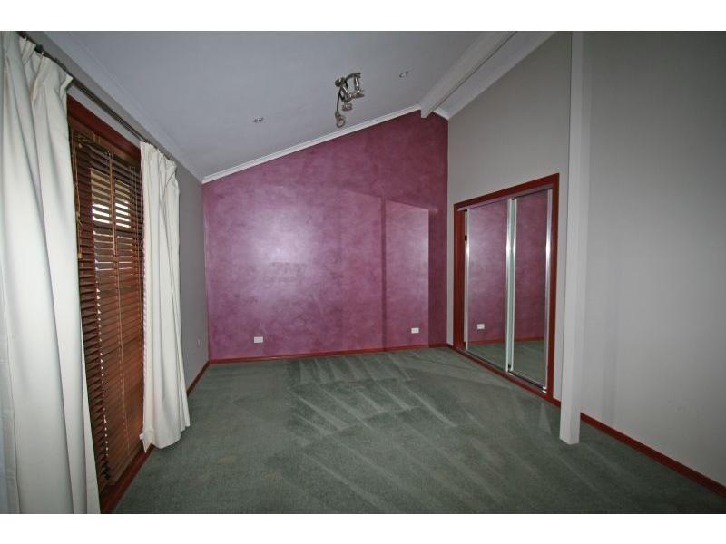 15 Murray Street, Abernethy NSW 2325