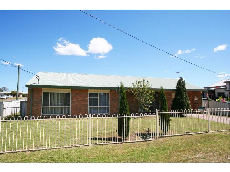 103 Melbourne Street, Aberdare NSW 2325