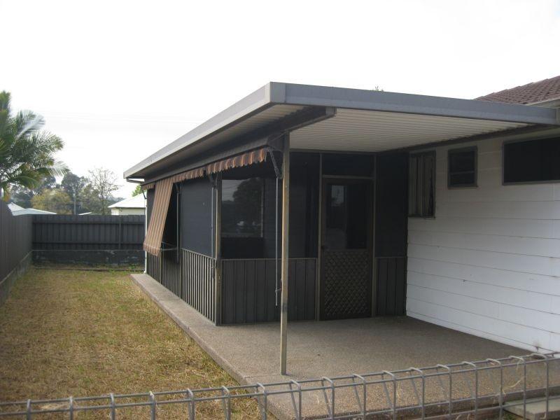 3 Caledonian Street, Aberdare NSW 2325