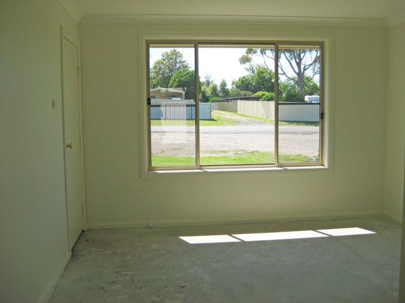 1/1A Mulbring Street, Aberdare NSW 2325