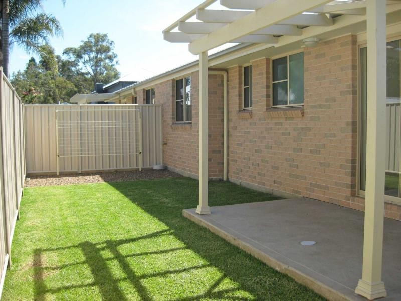 1/1A Mulbring Street, Aberdare NSW 2325