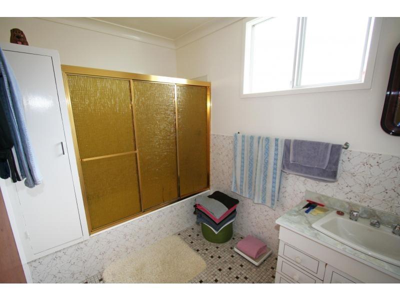 39 Melbourne Street, Aberdare NSW 2325