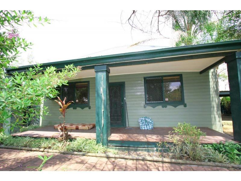 63 Northcote Street, Aberdare NSW 2325