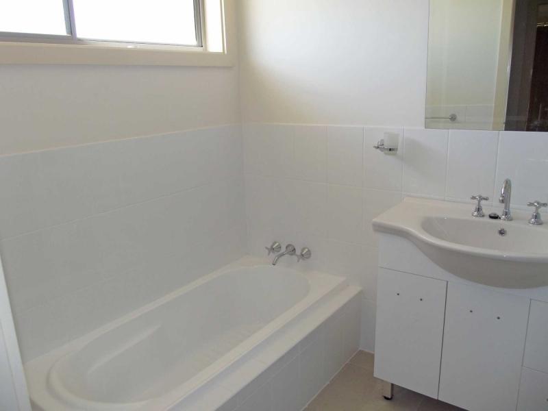 Unit 1/4 Pokolbin Street, Aberdare NSW 2325