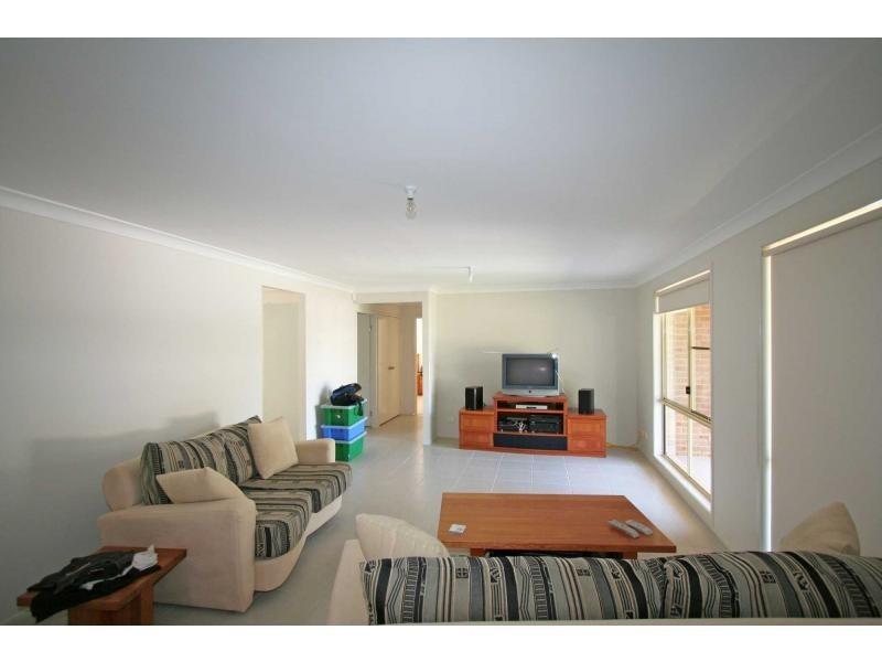8A Mulbring Street, Aberdare NSW 2325