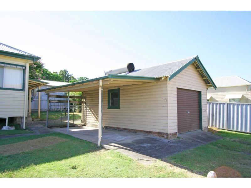 51 Aberdare Road, Aberdare NSW 2325