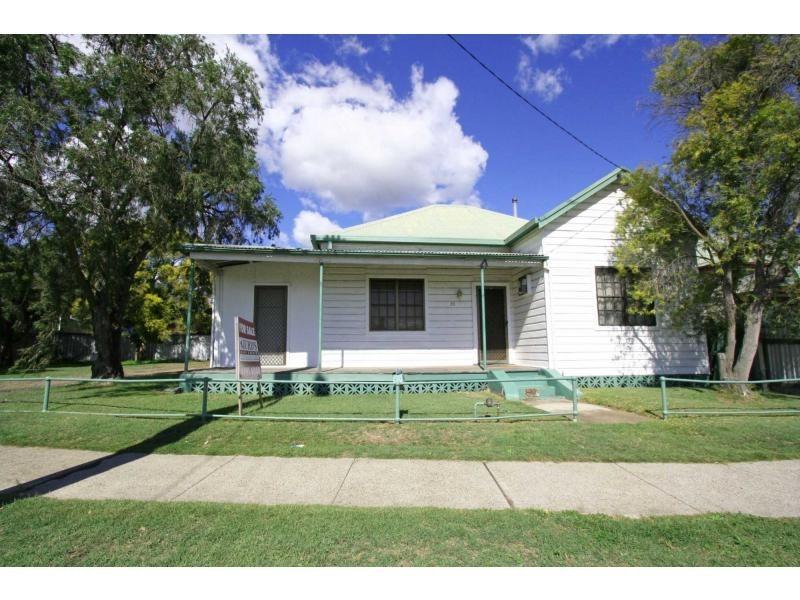 61 Aberdare Road, Aberdare NSW 2325