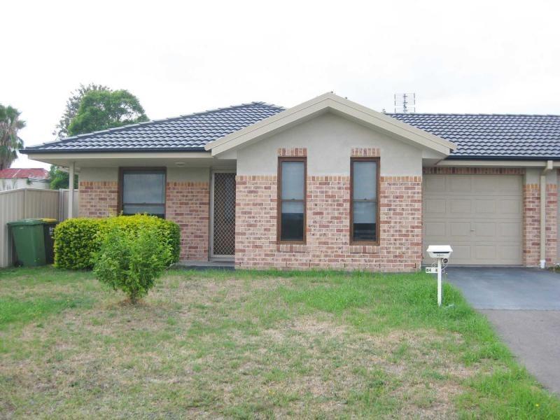 5/22 Pokolbin Street, Aberdare NSW 2325